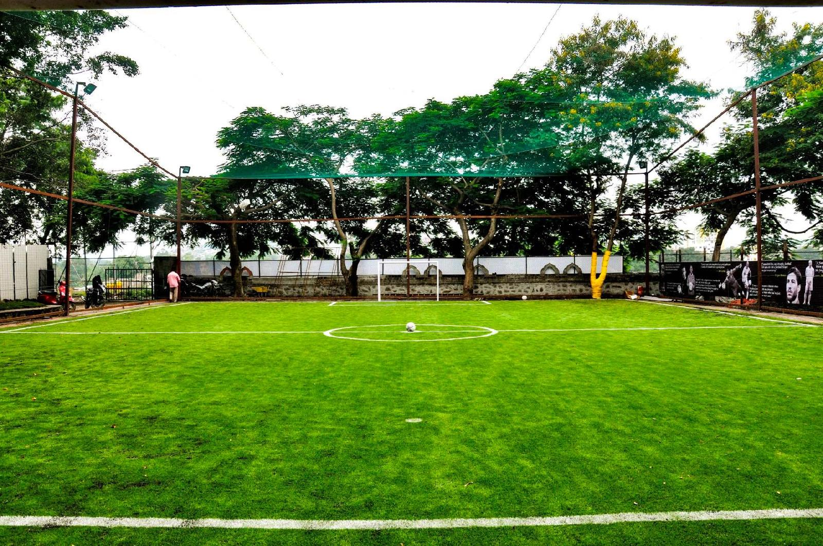 football turf booking application, turfs in calicut, turfs in malappuram, turfs in kannur, turfs in wayanad, football turfs in trivandrum, tvm, thiruvanathapuram, turfs in kozhikode, turfs in kannur,playspots, playspotsapp, play spots app, play spots, football turfs in calicut , malabars fitst turf booking application,