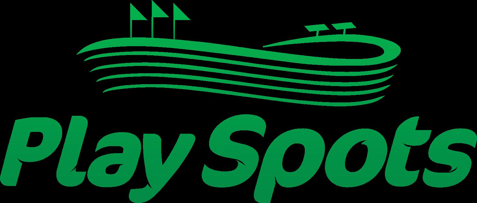 Playspots