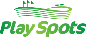 Play Spots