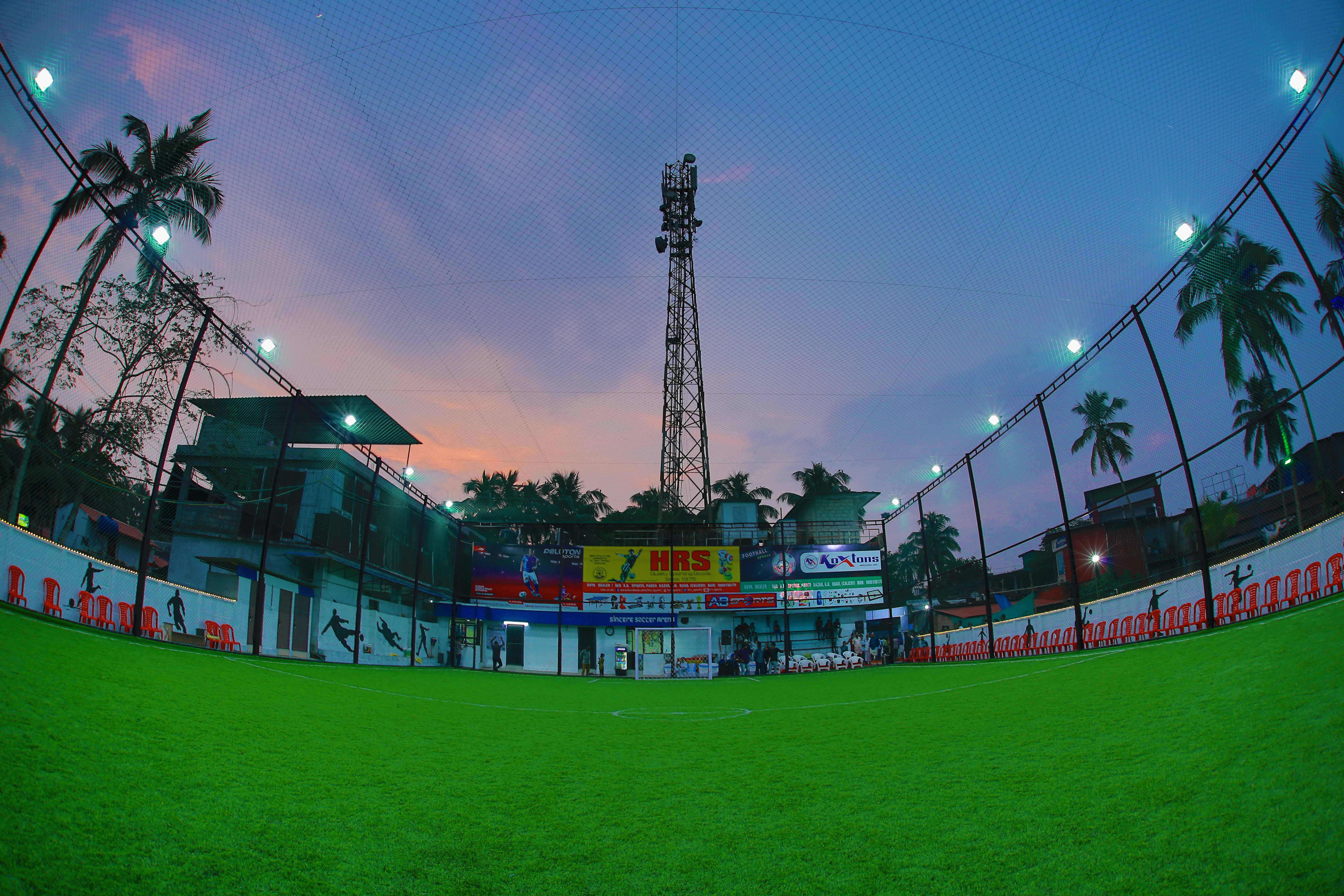 playspots ,play sports, playsports, calicut, kozhikode ,malappuram, playspotsapp, playspots app, turf booking app, turf booking application, football turf booking app, football turf booking application,turfs in calicut, turfs in malappuram
